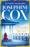 A Family Secret No. 1 Bestseller of Family Drama