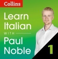 Learn Italian with Paul Noble for Beginners - Part 1