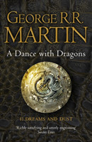Dance With Dragons: Part 1 Dreams and Dust