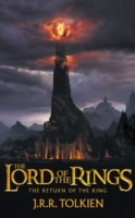 The Return of the King The Lord of the Rings, Part 3