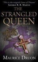 The Strangled Queen