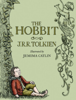 The Hobbit, Illustrated Edition