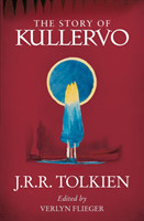The The Story Of Kullervo