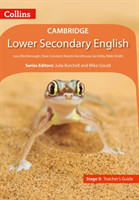 Lower Secondary English Teacher's Guide: Stage 9