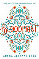 The The Bloodprint