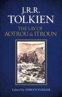 The The Lay of Aotrou & Itroun