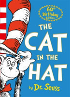 The The Cat In The Hat