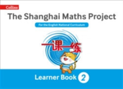 The Shanghai Maths Project Year 2 Learning
