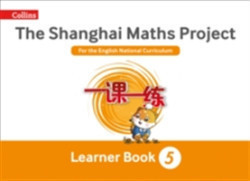 The Shanghai Maths Project Year 5 Learning