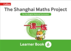 Shanghai Maths Project Year 6 Learning