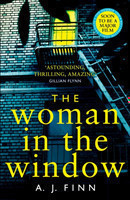 The The Woman in the Window