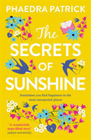 Secrets of Sunshine