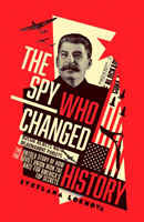 Spy Who Changed History
