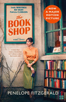 The Bookshop (Film Tie-in Edition)