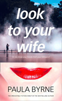Look to Your Wife