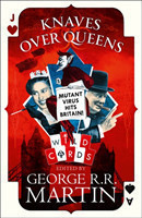 Wild Cards - Knaves Over Queens