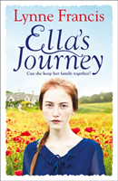 Ella's Journey The Perfect Wartime Romance to Curl Up with This Winter