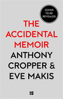 The The Accidental Memoir