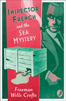 INSPECTOR FRENCH SEA MYS PB US