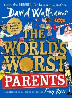 World's Worst Parents