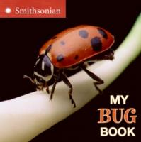 My Bug Book