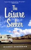 The Leisure Seeker A Novel