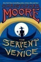 The Serpent of Venice A Novel