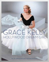 Grace Kelly Hollywood Dream Girl