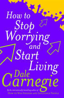 How to Stop Worrying and Start Living, Small edition