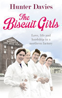 The Biscuit Girls
