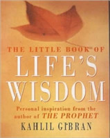 The Little Book of Life's Wisdom