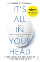 It's All in Your Head Stories from the Frontline of Psychosomatic Illness