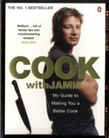 Cook with Jamie