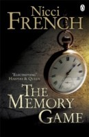 The Memory Game With a new introduction by Sophie Hannah