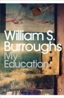My Education : A Book of Dreams