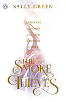 The The Smoke Thieves