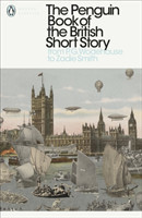 The Penguin Book Of The British Short Story, Then To Zadie Smith,