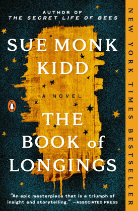 They Fought Alone - The True Story of the Starr Brothers, British Secret Agents in Nazi-Occupied France