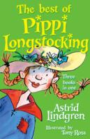 Best of Pippi Longstocking