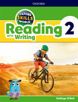 Oxford Skills World 2 Reading with Writing Student Book / Workbook