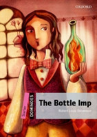 Dominoes Starter Bottle Imp