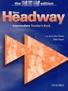 New Headway Intermediate 3rd Edition Teacher's Book