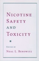 Nicotine Safety and Toxicity