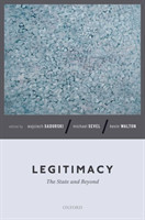 Legitimacy The State and Beyond