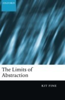 Limits of Abstraction