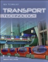 Transport Technology
