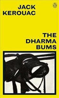 The The Dharma Bums
