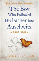 The The Boy Who Followed His Father into Auschwitz
