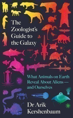 Zoologist's Guide to the Galaxy
