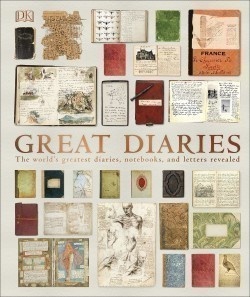 Great Diaries